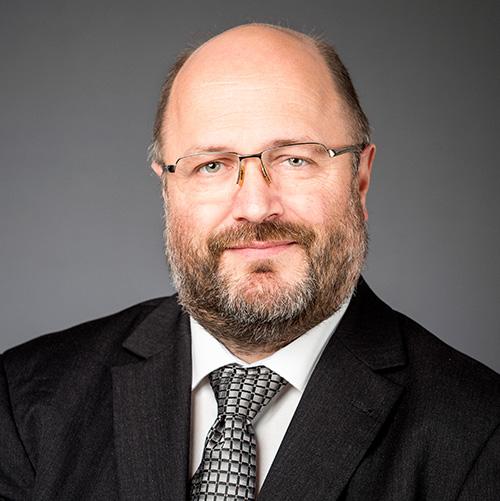 Andreas Tönne