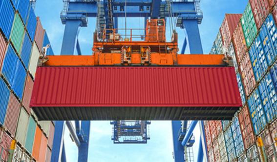 """Matthias Fauter veröffentlicht Fachartikel zum Thema """"Docker"""" im aktuellen JavaSPEKTRUM"""