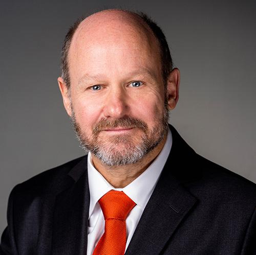 Dr. Joachim Baumann