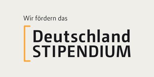 Deutschlandstipendium 2017: dibuco fördert Nachwuchs der Universität Stuttgart