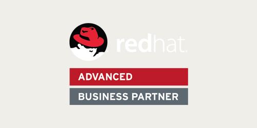 dibuco ist ab sofort offizieller Advanced Cloud Partner von Red Hat