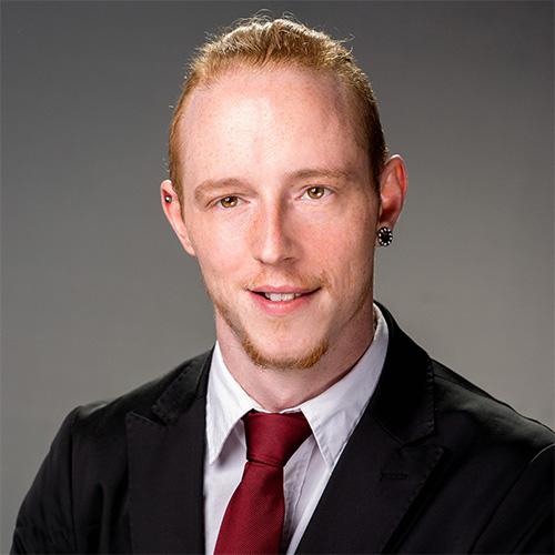 Matthias Fauter