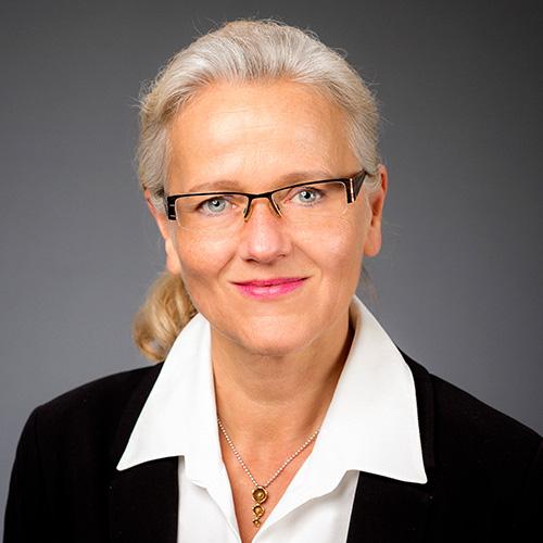 Natascha Wörner