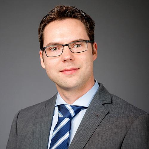 Sebastian Dellwig