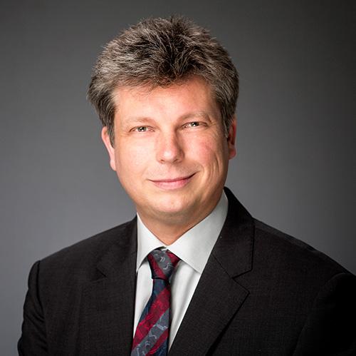 Steffen Apprich