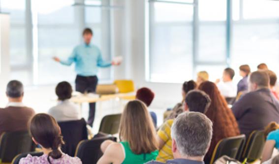 "dibuco lädt zur Vorlesungsreihe ""Cloud Platforms: Principles, Service Management and Applications"" ein"