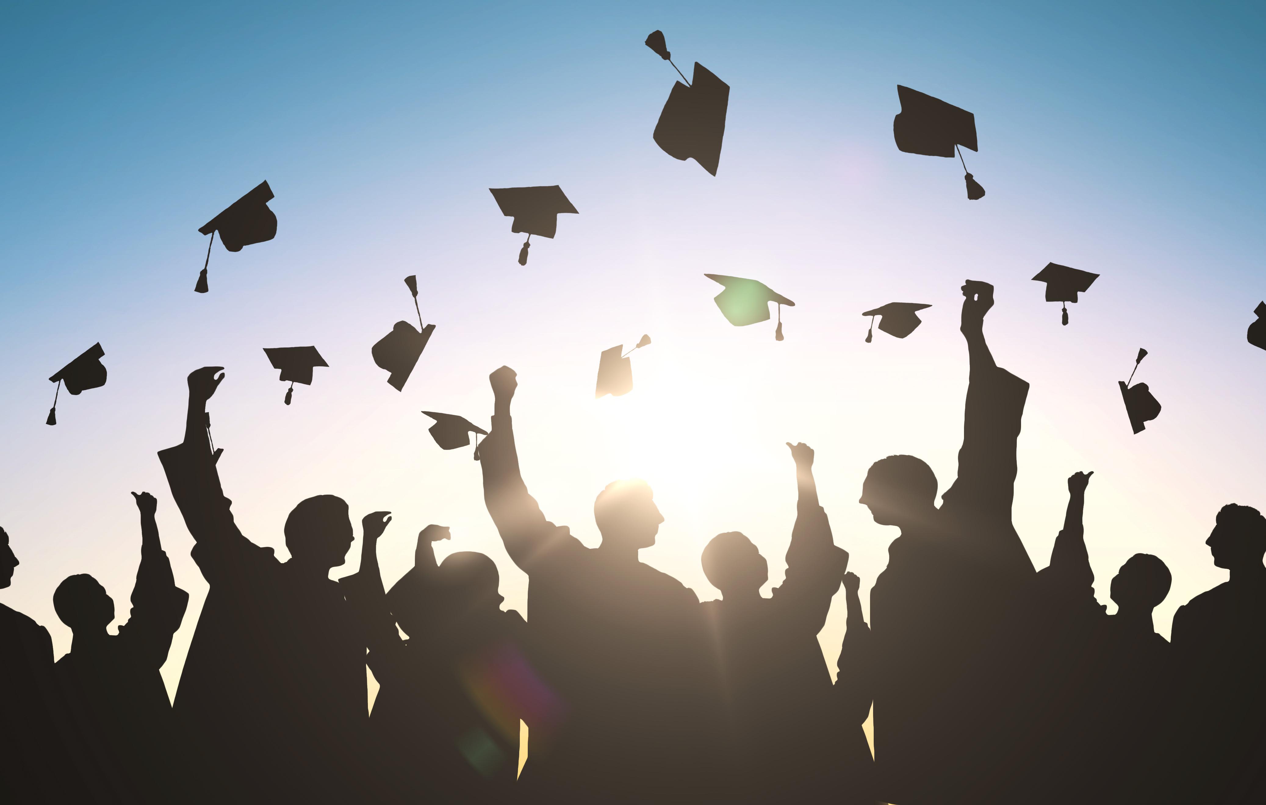 Wir gratulieren Moritz Platzer zum erfolgreichen Bachelor-Abschluss
